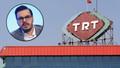 TRT Genel Müdürü İbrahim Eren açıkladı! TRT hangi dizisini İsrail'e sattı?