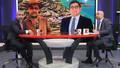 Halk TV'nin Veyis Ateş röportajı ne kadar izlendi?