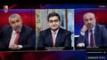Sezgin Baran Korkmaz'ı Halk TV yayını mı ele verdi?