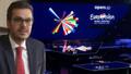 TRT'den Eurovision'la ilgili flaş açıklama! Tekrar görüşmelere başladık…