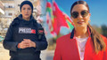 Fulya Öztürk ile ilgili belgesel Azerbaycan'ı karıştırdı! 'Zulümdür, adaletsizliktir…'