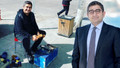 Sezgin Baran Korkmaz'ın boya sandığını alan milletvekilinin kim olduğu ortaya çıktı!