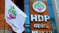 Anayasa Mahkemesi'nden HDP iddianamesi kararı!