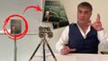 Sedat Peker'in son videosunda dikkat çeken detay! 'Işığın Savaşçısının El Kitabı' ne anlatıyor?