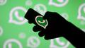 WhatsApp kullanıcılarını yayınladığı mesajla uyardı