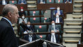 Krizle birlikte oy kaybeden AK Parti taban kaygısı yaşıyor! '2023 son iktidar seçimi mi olacak?'