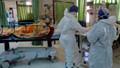 Sağlık Bakanlığı kritik tabloyu paylaştı! Vaka sayılarında endişe verici artış