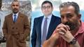 Akif Beki'den AKP'ye Veyis Ateş ve SBK çağrısı! 'Dürüstçe söyleyin...'