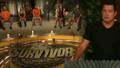Survivor'da finale kalan 2. isim belli oldu! Biri veda edecek