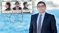Bakanlık 'gizliliğini' kaldırdı! Sezgin Baran Korkmaz'ın 15 sayfalık iddianamesinde neler var?