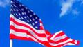 ABD'de 'Türk Demokrasi Projesi' adlı dernek kuruldu