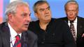 Artı 1 TV tartışmasına Can Ataklı da dahil oldu! '40 milyon TL'yi alıp yok etti…'