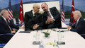 NATO Zirvesi ile ilgili çarpıcı kulis iddiası! 'Erdoğan'a MHP'den vazgeç dediler…'