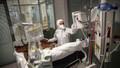 Sağlık Bakanlığı vaka tablosunu paylaştı! Vefat sayısındaki artış dikkat çekti