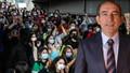 Boğaziçi'ndeki onlarca öğrenciye şok! KYK ve kredi bursları kesildi…