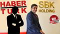 Habertürk'te yeni SBK krizi patladı! İddialar ayrılık getirdi!