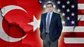 Sezgin Baran Korkmaz kime verilecek? ABD de Türkiye de iadesini istiyor