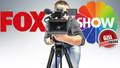 Fox Haber'den Show Haber'e flaş transfer!