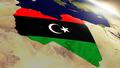 Libya zirvesi sonrası çarpıcı iddia: Rusya ve Türkiye anlaştı