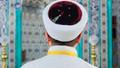 Tacizle yargılanan imamla ilgili mide bulandıran iddialar!