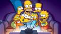 Simpsonlar'ın yapımcısı açıkladı: Dizi sonsuza kadar sürebilir