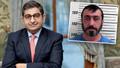 Sezgin Baran Korkmaz'ın ortağı Lev Aslan Dermen'in avukatı ile ilgili dikkat çeken detay!