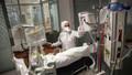Sağlık Bakanlığı verileri açıkladı! Koronavirüs tablosunda kötü gidişat sürüyor!