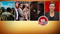 TRT'nin 'Mahrem' belgeseli reytinglerde ne yaptı?