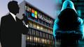 Microsoft'tan Türkiye'nin gündemini sarsacak iddia!  Yüzlerce gazeteci ve siyasetçiyi…