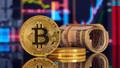 Sosyal medya devinden Bitcoin atağı! Yeni dönemi başlatıyor!