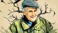 Fakir Baykurt Roman Ödülü'nün sahibi belli oldu
