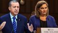 ABD'den Erdoğan'a 'Kıbrıs' reddi! 'İki toplumlu sürecin…'