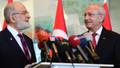 Temel Karamollaoğlu Kemal Kılıçdaroğlu'nun kriterlerini değerlendirdi! 'Böyle birinin aday olması…'