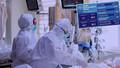 Sağlık Bakanlığı mavi tabloyu açıkladı! Korkutan yükseliş
