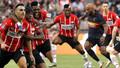 PSV Eindhoven-Galatasaray maçı zirvede, ikincilik yarışı nasıl bitti? İşte reyting sonuçları