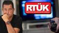 RTÜK üyesinden illegal bahis sitesi reklamı gösteren TV8 hakkında açıklama! 'Görmezden gelinemez…'