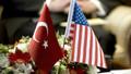 ABD'den Erdoğan'ın KKTC planına ret