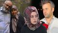 Osman Büyükşen'den dikkat çeken paylaşım: Uyarımı yapayım ki...