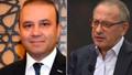 Bahçeli'nin danışmanı Fatih Altaylı'yı hedef aldı: Hadsiz HaberTürk haddini bilmeli