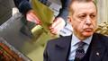 Son ankette Erdoğan'a iki kötü haber birden! Hangi partiler baraj altında kaldı?