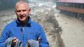 Ünlü çevre muhabiri Artvin ve Rize'deki gerçekleri açıkladı! 'Hiç kimse suçu ona yıkmasın'