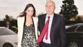 Ciner Holding yatırımlarını İngiltere'ye taşıyor!