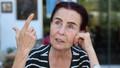 Hastaneye kaldırılan Fatma Girik'ten haber var! Sağlık durumu nasıl?