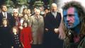 Rothschild ailesi 'Cesur Yürek' Mel Gibson'a savaş açtı!