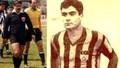 Eski futbolcu ve futbol hakemi hayatını kaybetti