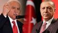 """Perinçek'ten Erdoğan'ı kızdıracak sözler: """"KKTC hayal kırıklığı..."""""""