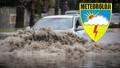 Meteoroloji'den o illere sel uyarısı! Yeni dalga geliyor...