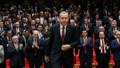 AK Parti'de kriz büyüdü! Erdoğan'a hiç beklemediği isimden tepki geldi