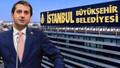İYİ Partili isimden dikkat çeken AK Parti iddiası! 'İBB Meclisi 6 partili olacak…'