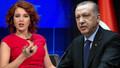 Nagehan Alçı Cumhurbaşkanı Erdoğan'ın sağlık durumunu yazdı! '2006'dan beri…'